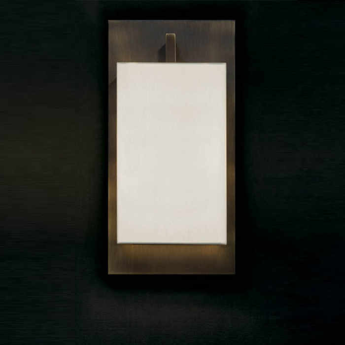 Coconette Wall Lamp