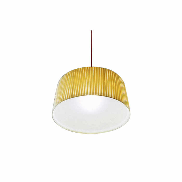 Divina SO Ceiling Lamp