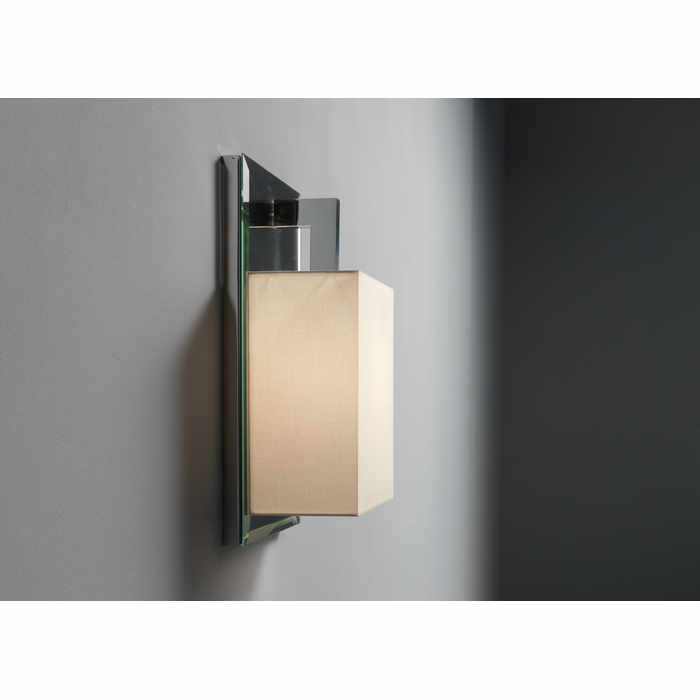 Coco Deluxe Wall Lamp