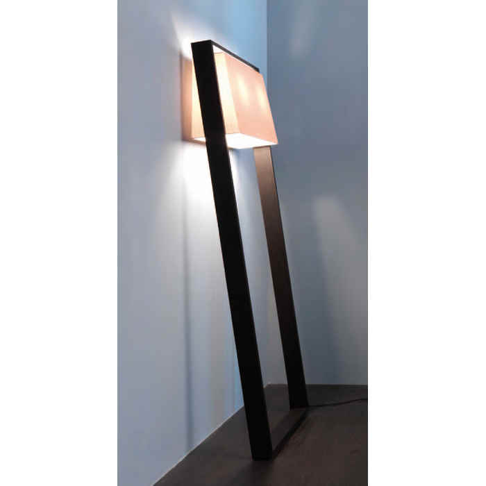 Frame FL Floor Lamp