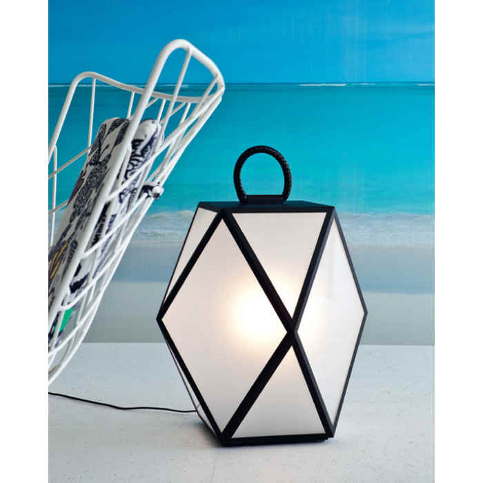 Muse-2-Outdoor-Floor-lamp-Contardi