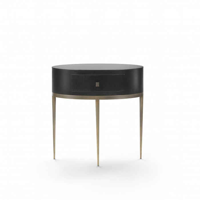 Romy Bedside Table
