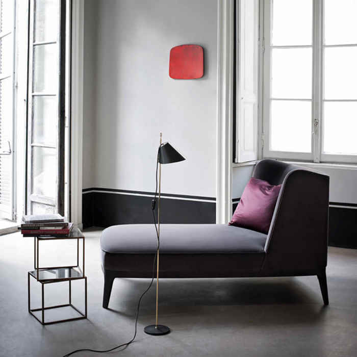 Chaise-Lounge-Mood-Dragonfly