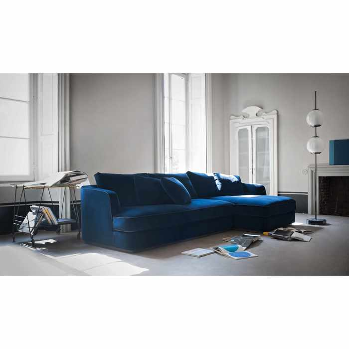 Barret Sofa