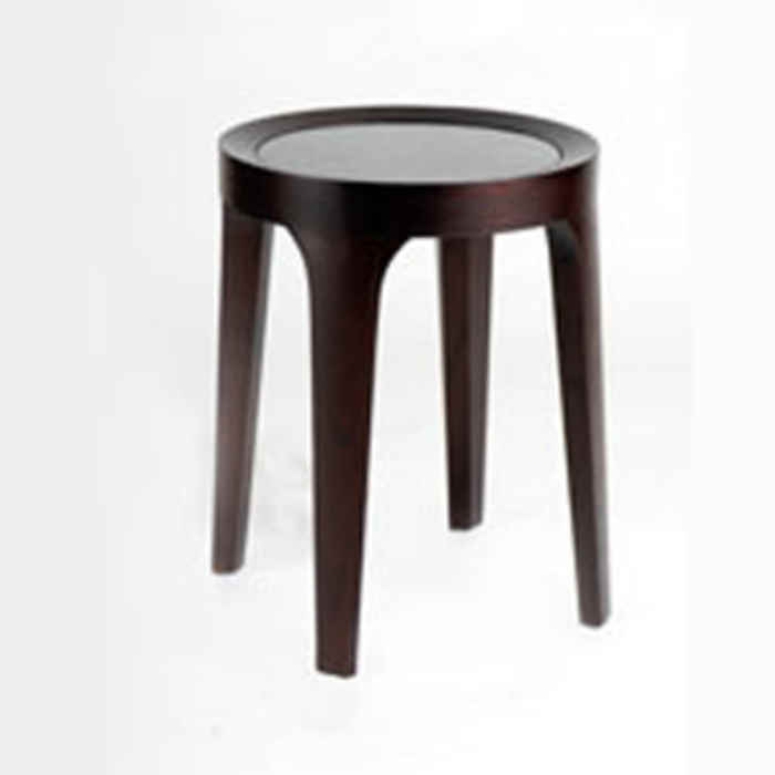 Eaton Side Table