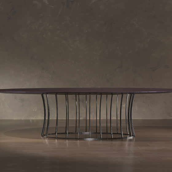 Arthur Dining Table