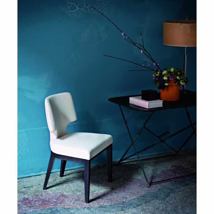 Aline Chair