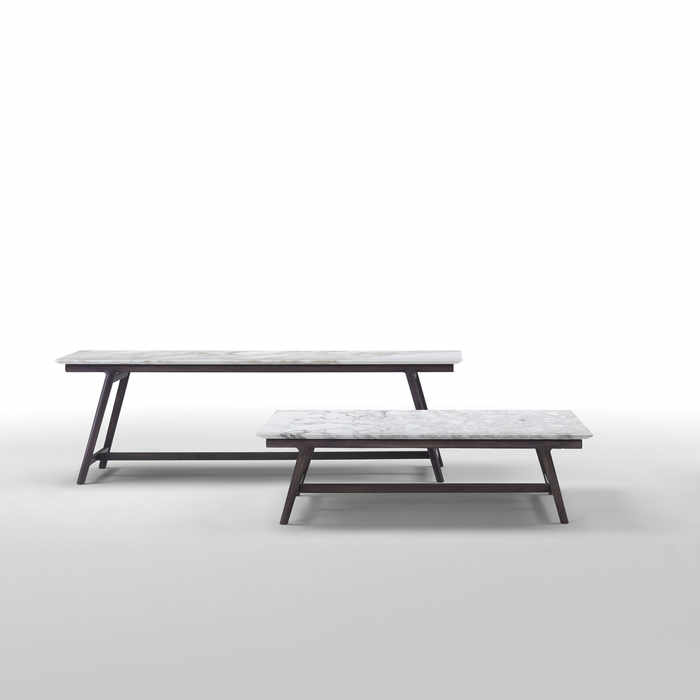 Giano Coffee Table
