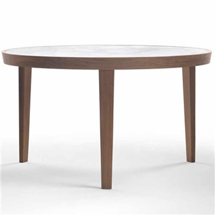Dining-Table-Flexform-Dida