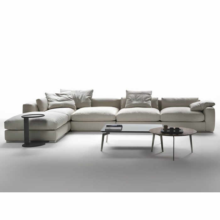 Beauty Sofa