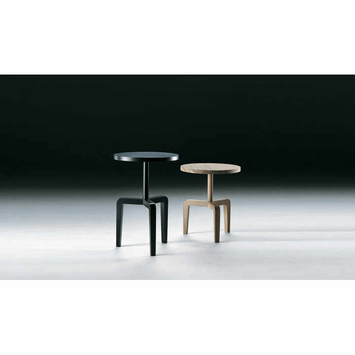 flexform-vic-sidetable-group-1_1