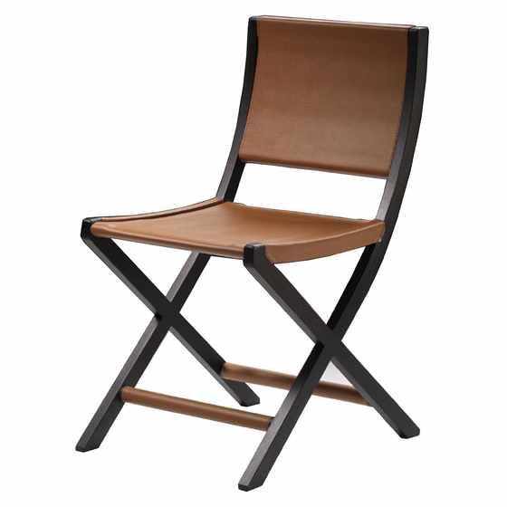 Emily Chair