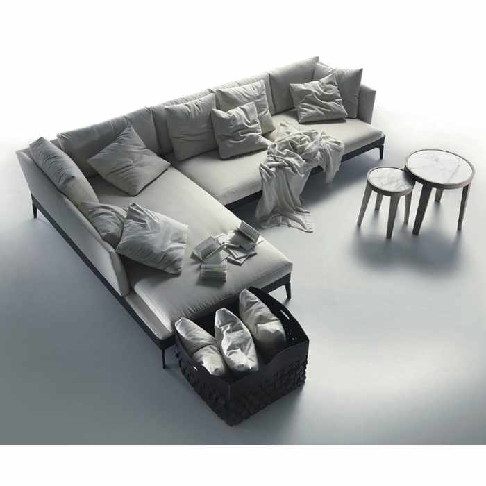 Feel Good Sofa