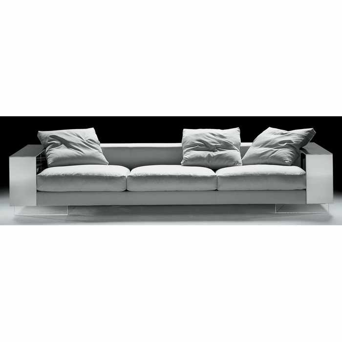 Lightpiece Sofa