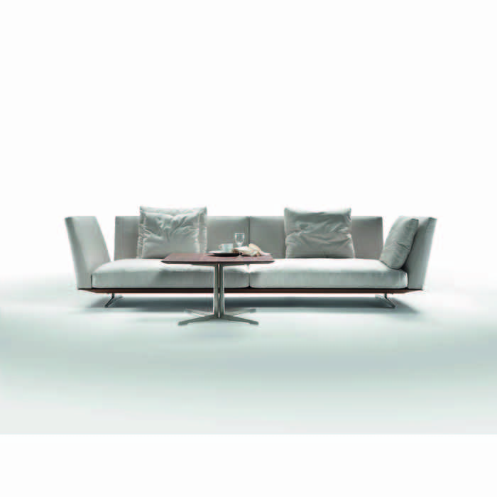 Sofa-01_EVERGREEN-Flexform-THUMBNAIL