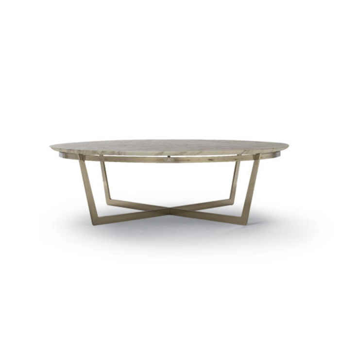 Vito Side Table