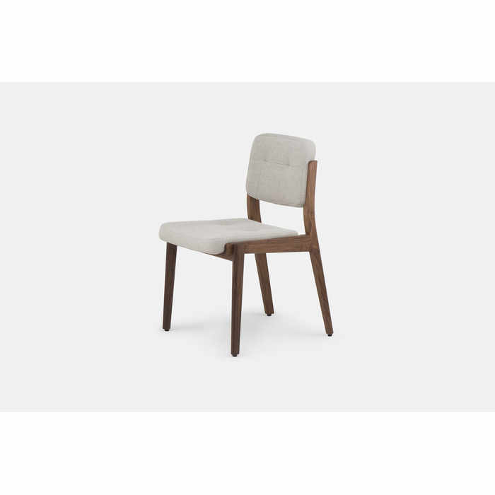 Capo Dinign Chair