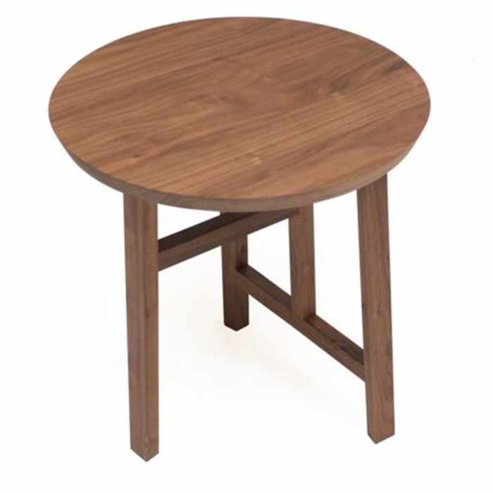 Trio Table
