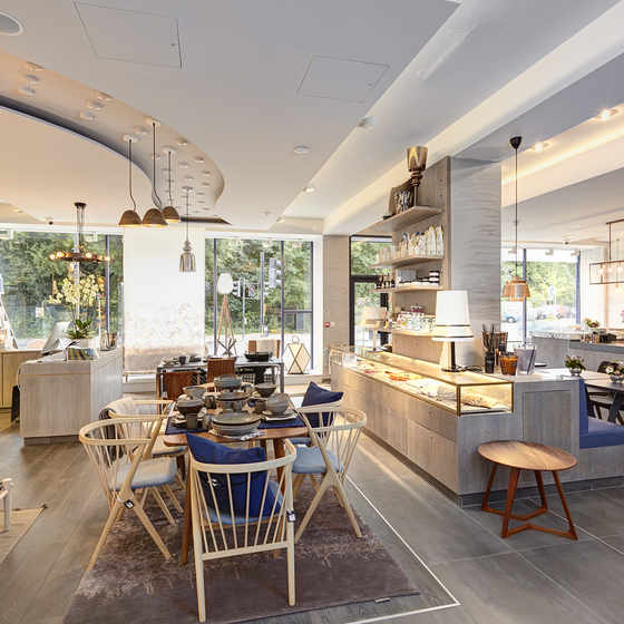 Absolute-abode-combines-design-and-homewares-sales-space-with-a-chic-cafe1