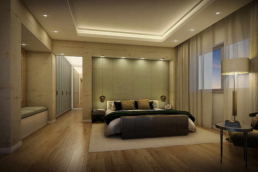 Define Your Interior Design Style
