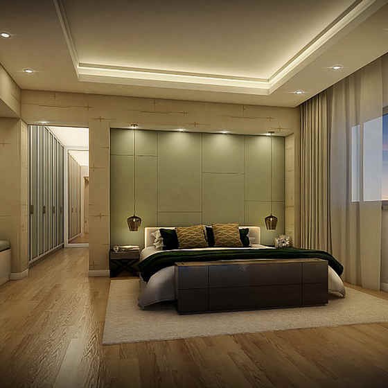 HD_Chatworth_Avenue_Bedroom_final_edopt