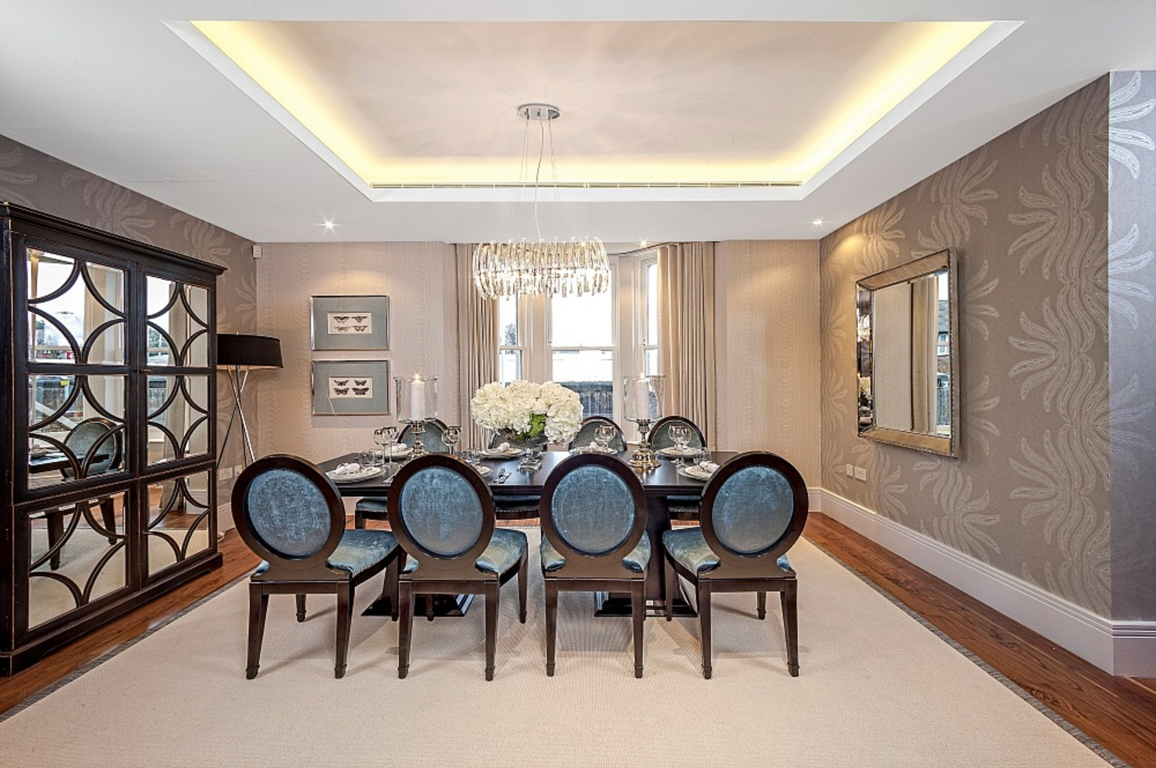 Projects Submenu Arrow Most Popular Kitchens Living Room Bedroom Dining Room Bathroom More Dining Room Bathroom Children S Rooms Cinema Room Entrance Exterior Home Office Hallway Garden Outdoor Staircase View All Projects