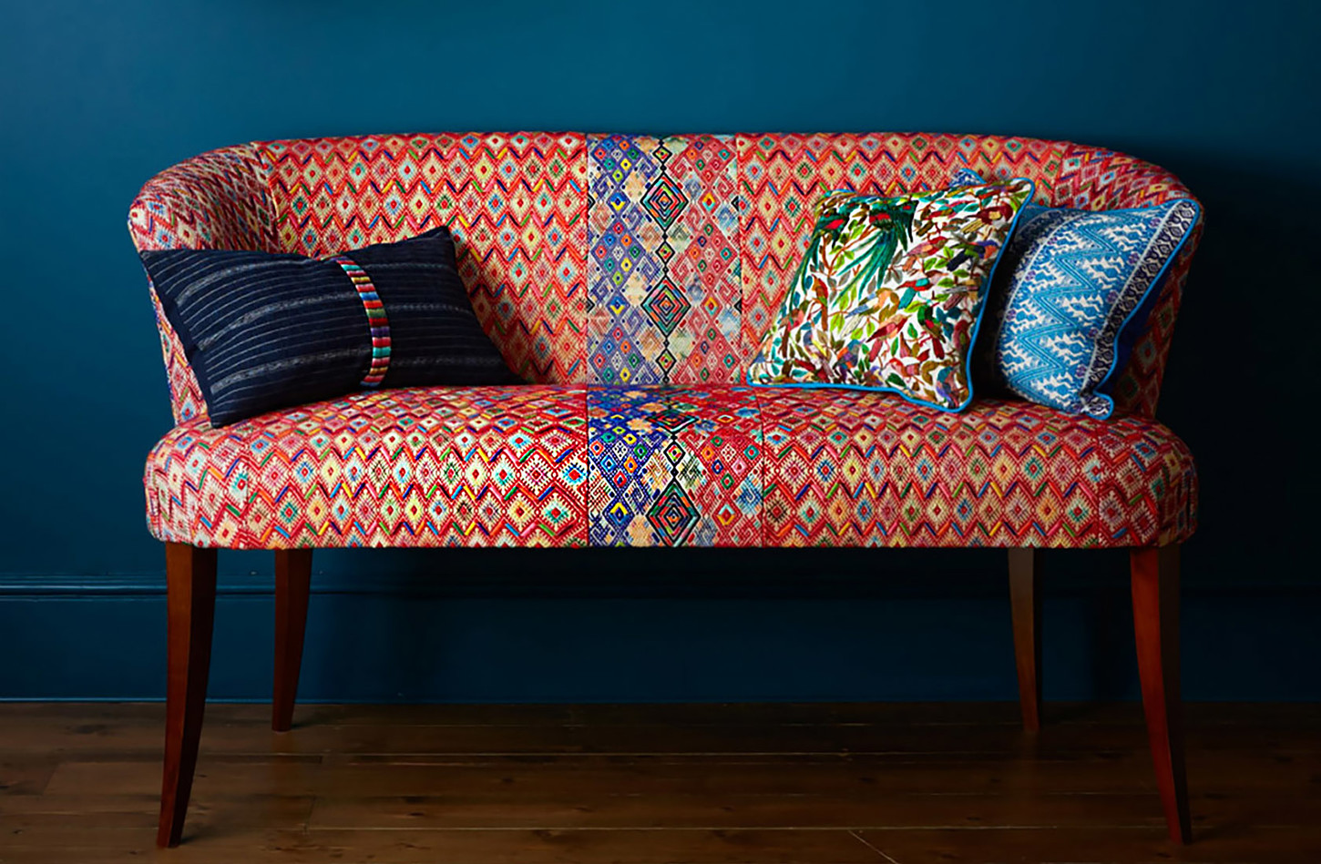 Ones To Watch at Decorex 2014