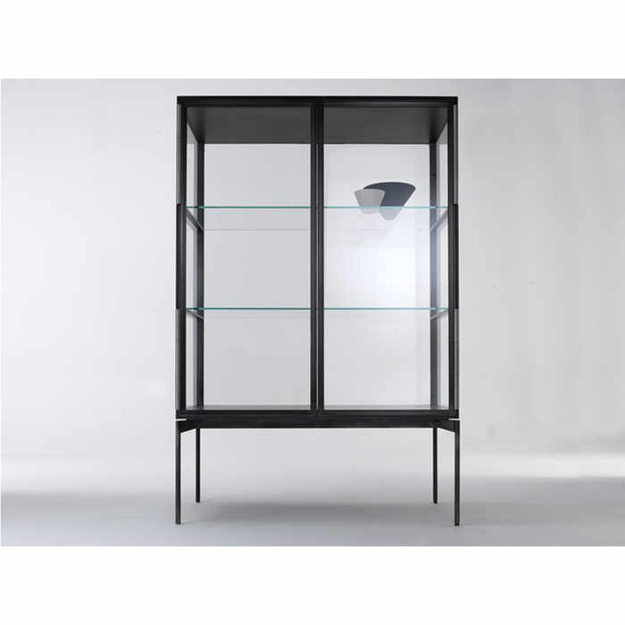 Galerist Display Cabinet