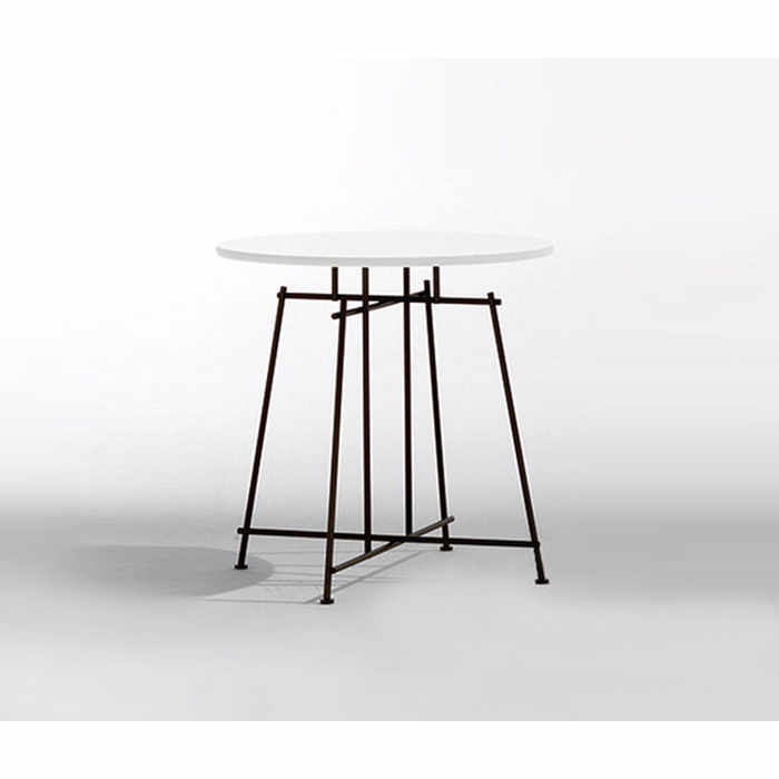 Mr Zheng Side Table