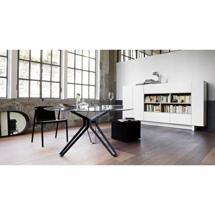 3Pod Dining Table