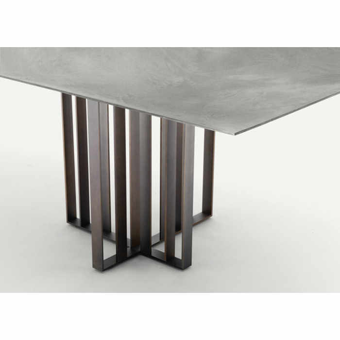 Shade Dining Table