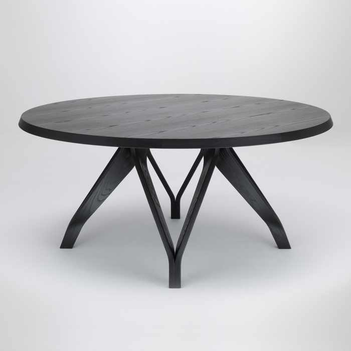 WOW Table