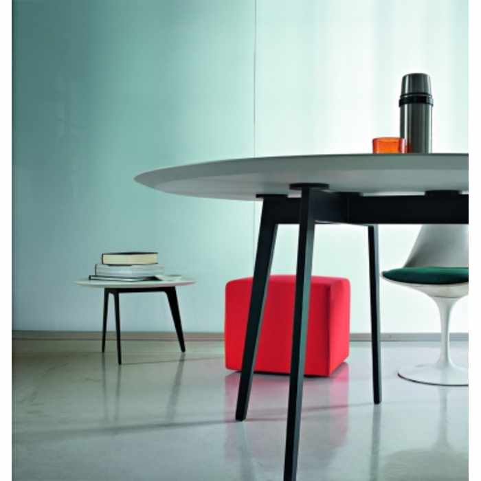 Jump Dining Table
