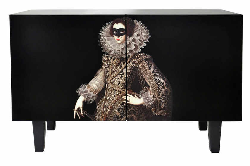 Mineheart, Luxury Furniture Design With Humour & Flair