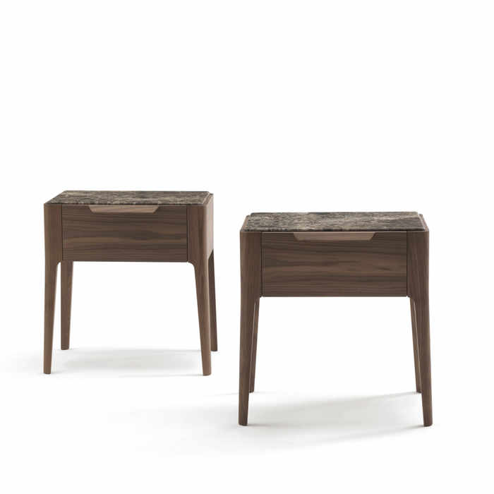 Ziggy Night Bedside Tables