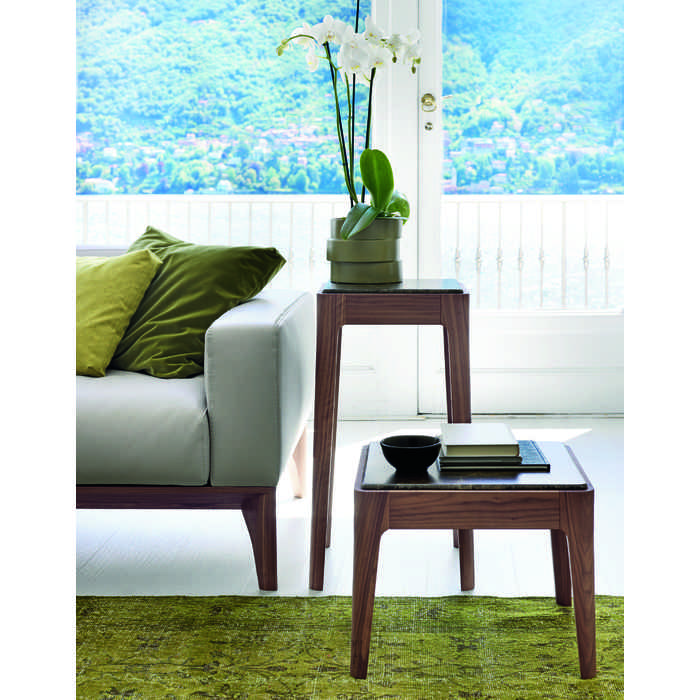 Ziggy 1 Side Table