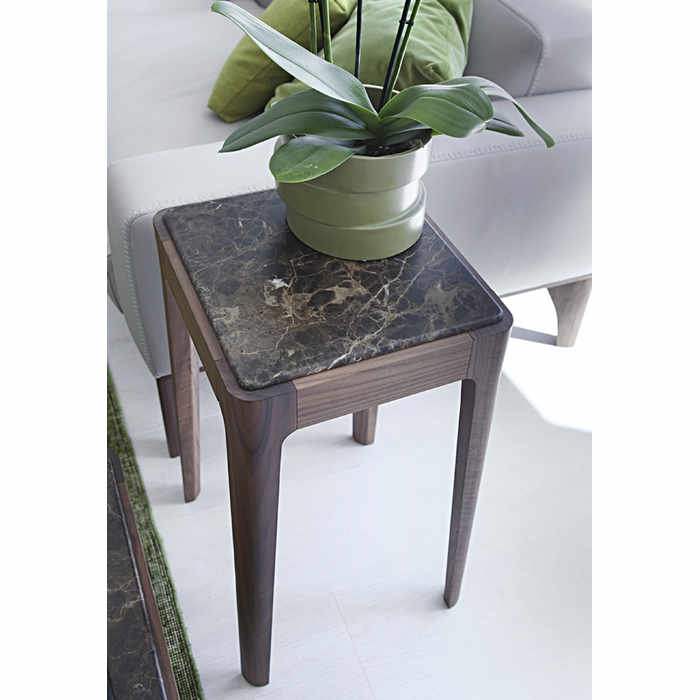 Ziggy 2 Side Table