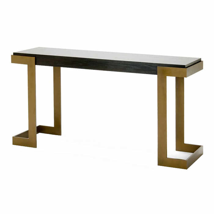 angulus-console-table-l4