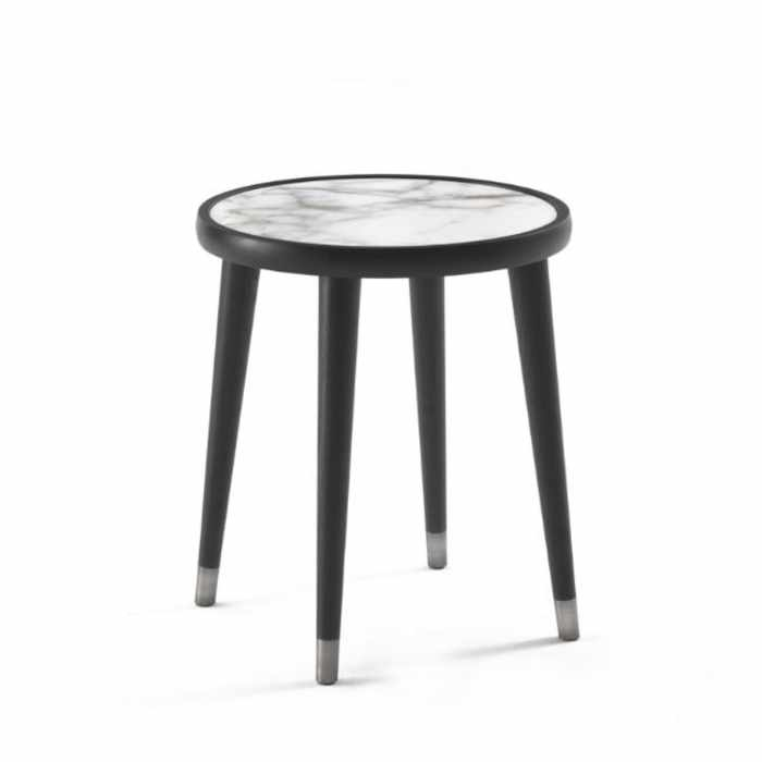 Bigne Side Table