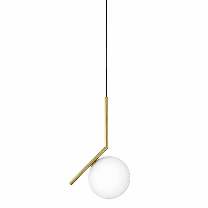 IC Pendant Ceiling Lamp