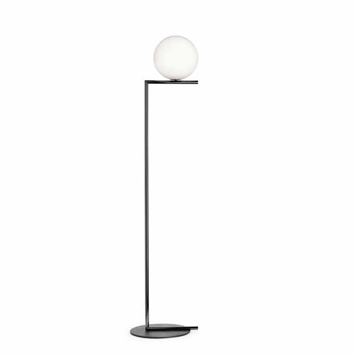 IC Floor Lamp F1