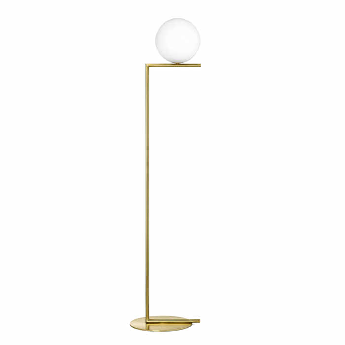 IC Floor Lamp F2