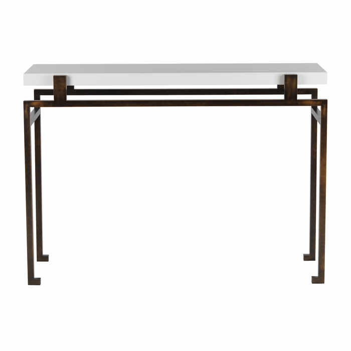 Highbury Console Table