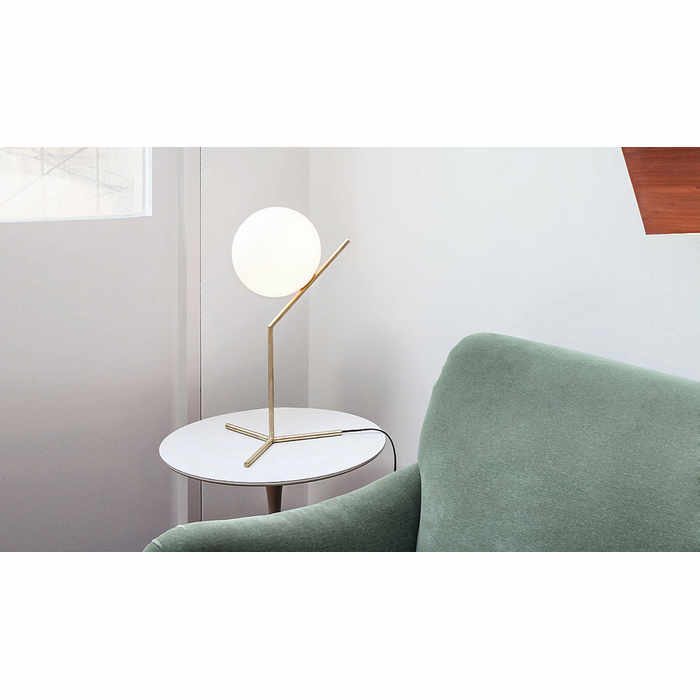 IC Table Lamp T1