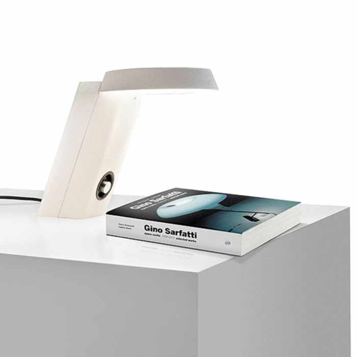 Mod. 607 Table Lamp