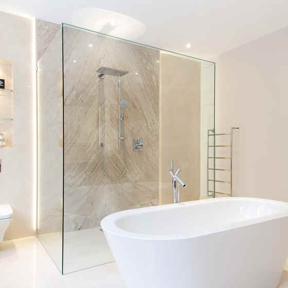 Amberhurst_bath_03_featopt1