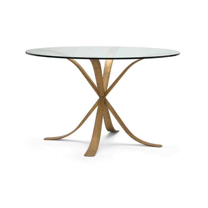 Sofia Side Table