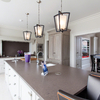 The Vicarage Kitchen