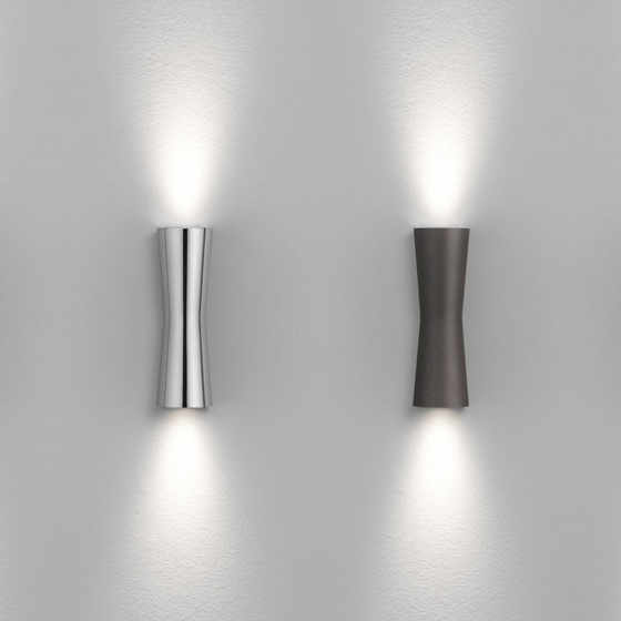 Clessidra Wall Light