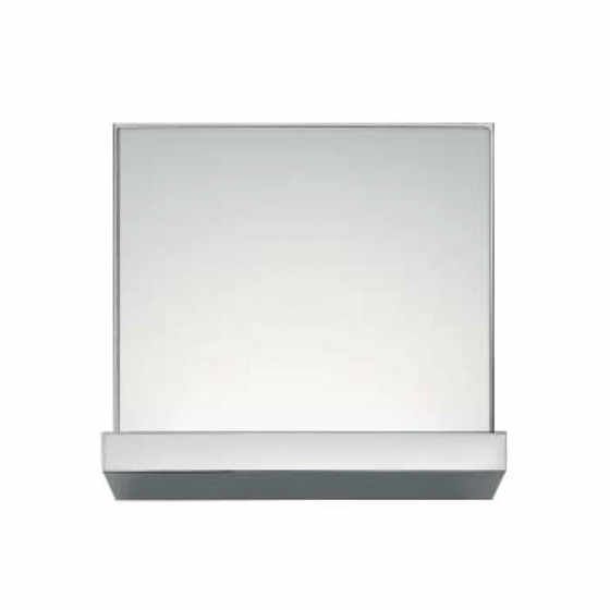 Hide S Wall Light